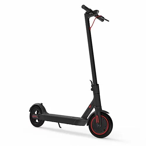 Eco Scooter ™ - Original Eco Electric Scooter
