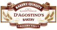 D'Agostino's Bakery