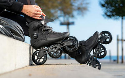 Inline Skates Sizing Guide