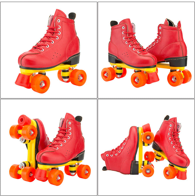 outdoor ladies rollerskates