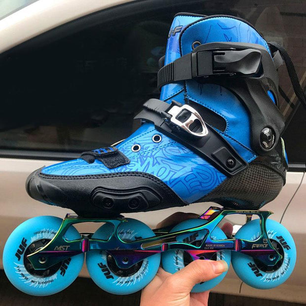 best rollerblades for adults