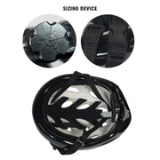 Turn-around Skating Cycling Adult Helmet Size For Men And Women