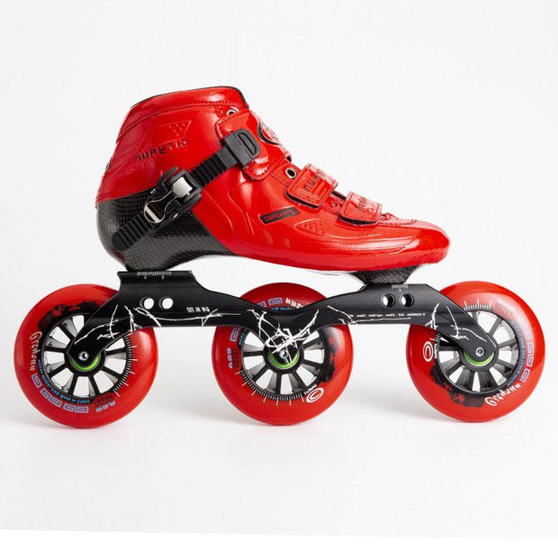Youth  Inline Skates