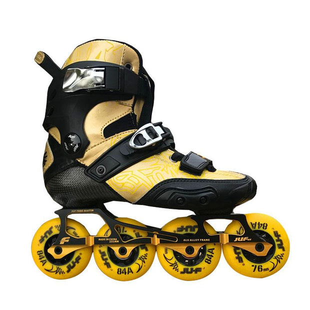 best rollerblades for men