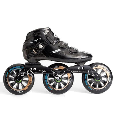 where to buy roller blades