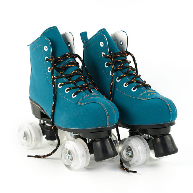 Adult Roller Skates Flash Skates For Adult