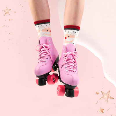 The Best Pink Womens Roller Skates Urban Quad Roller Skates Buy Best Skates for Outdoors