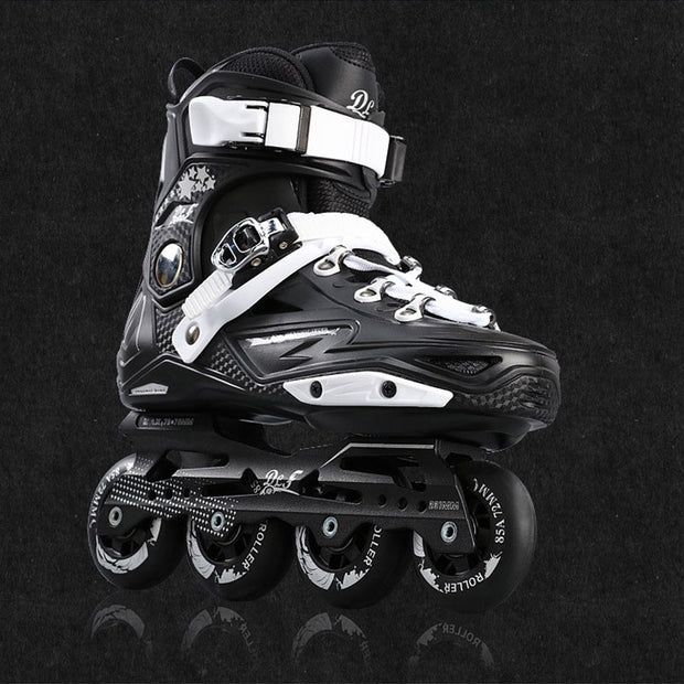 inline roller skates adults for beginners