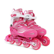 best rollerblades for 5 year old