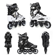 inline skates for women and men