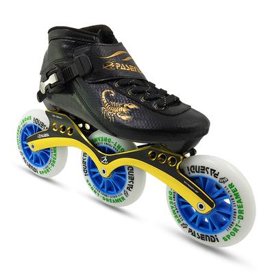 rollerblades for sale online