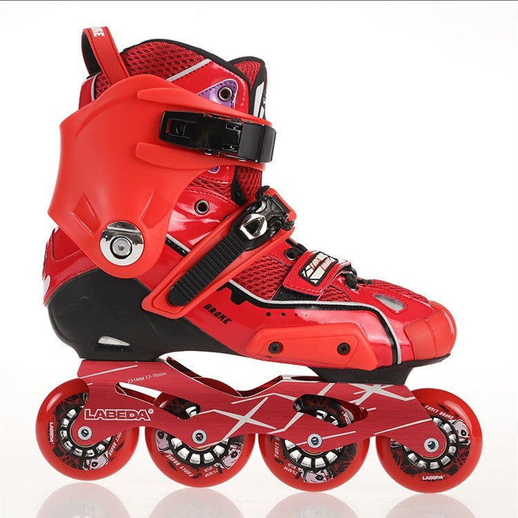 best inline skates for women 2020