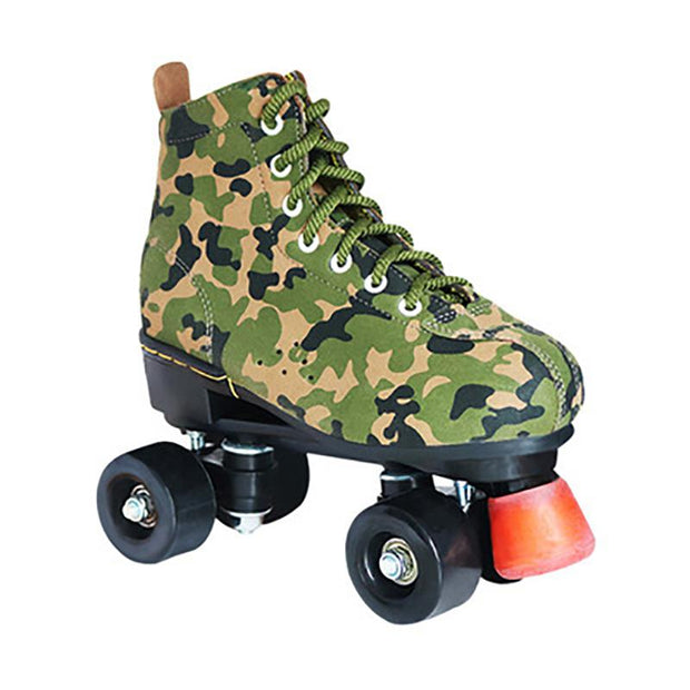 the best roller skates for adults