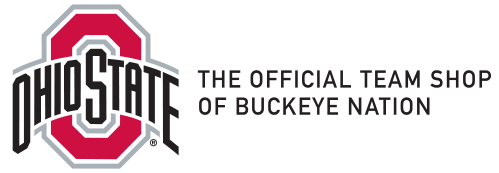 THE OFFICIAL TEAM SHOP OF BUCKEYE NATION