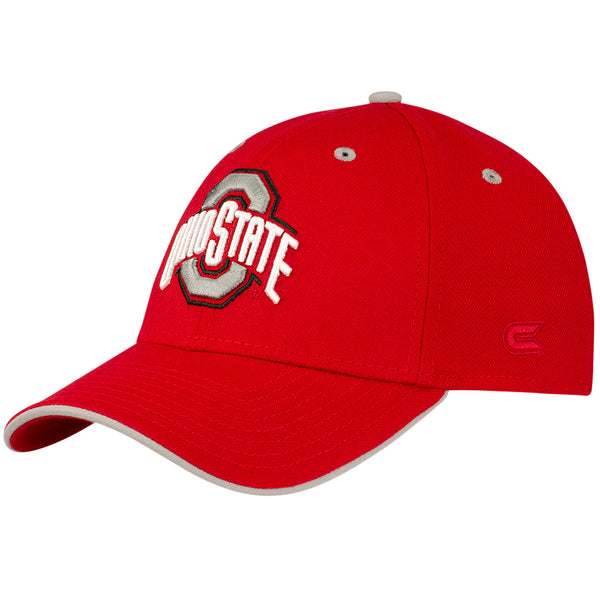 Ohio State Sideline Flex Hat