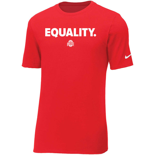 Ohio State Equality T-Shirt