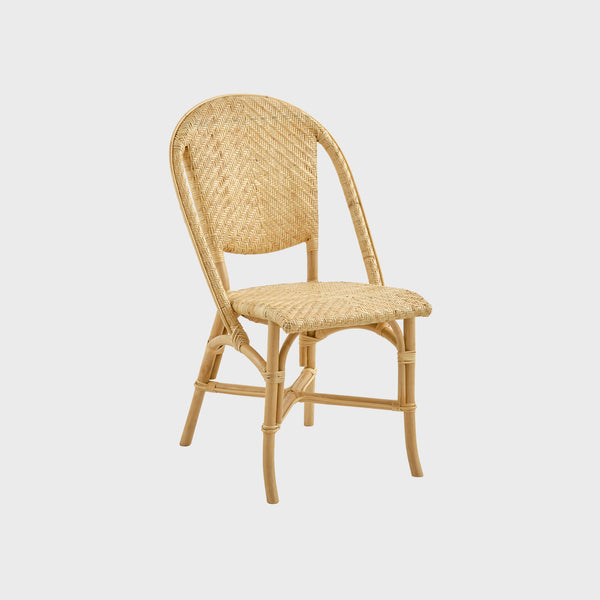 Alanis Dining Chair