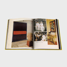 Load image into Gallery viewer, Cecil Beaton: The Art of the Scrapbook
