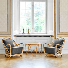 Load image into Gallery viewer, Charlottenborg Lounge Chair