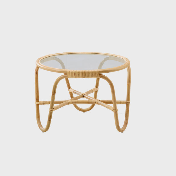 Charlottenborg Side Table
