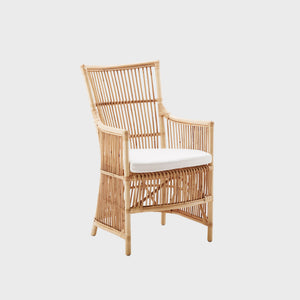 Davinci Dining Chair
