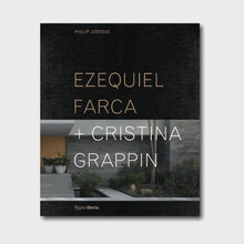 Load image into Gallery viewer, Ezequiel Farca + Cristina Grappin