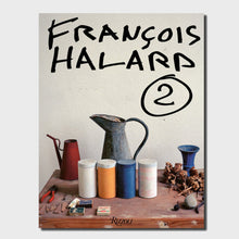Load image into Gallery viewer, Francois Halard: A Visual Diary