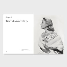 Load image into Gallery viewer, Grace of Monaco: Princess in Dior