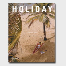 Load image into Gallery viewer, Holiday: The Best Travel Magazine that Ever Was
