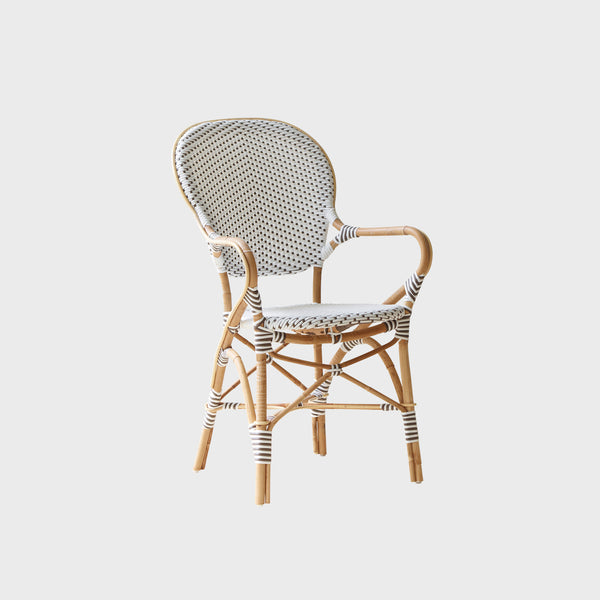 Isabell Dining Arm Chair
