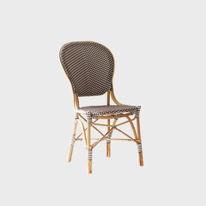 Isabell Dining Chair