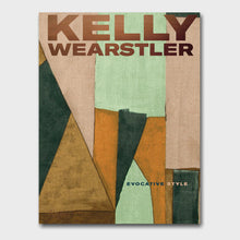 Load image into Gallery viewer, Kelly Wearstler: Evocative Style