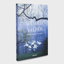 Load image into Gallery viewer, Manolo Valdes: The New York Botanical Garden