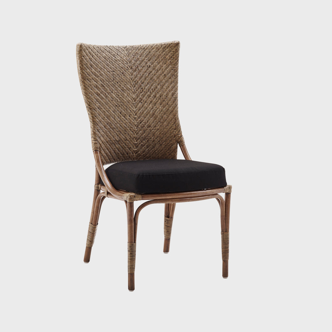 Melody Dining Chair
