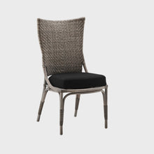 Load image into Gallery viewer, Melody Dining Chair