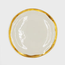 Load image into Gallery viewer, Mona Dinner Plate