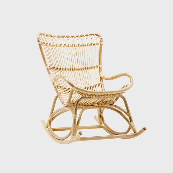 Monet Rocking Chair