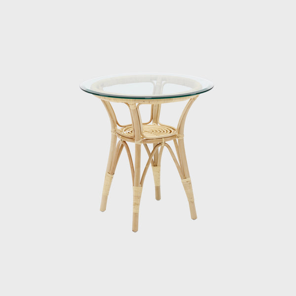 Originals Side Table