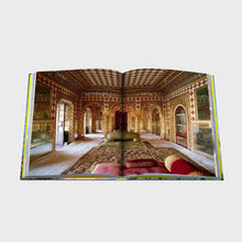 Load image into Gallery viewer, Rajasthan Style