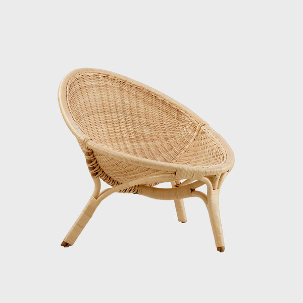 Rana Lounge Chair