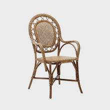 Load image into Gallery viewer, Romantica Dining Chair