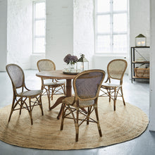 Load image into Gallery viewer, Rossini Dining Chair