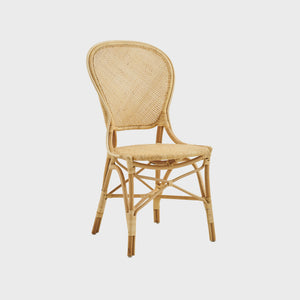 Rossini Dining Chair