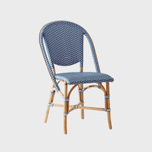 Load image into Gallery viewer, Sofie Dining Chair