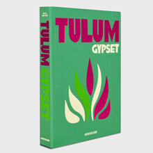 Load image into Gallery viewer, Tulum Gypset