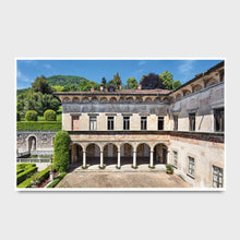Load image into Gallery viewer, Villas and Gardens of the Renaissance