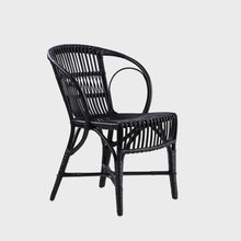 Load image into Gallery viewer, Wengler Dining Chair