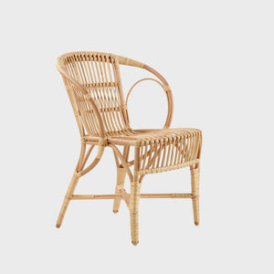Wengler Dining Chair