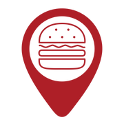 The Shack Nairobi Logo