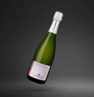 Piot Sevillano Brut- Tradition